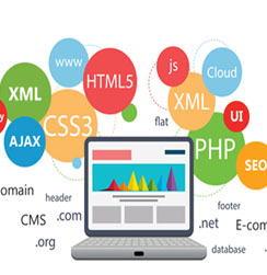 Web-design-development-lucknow