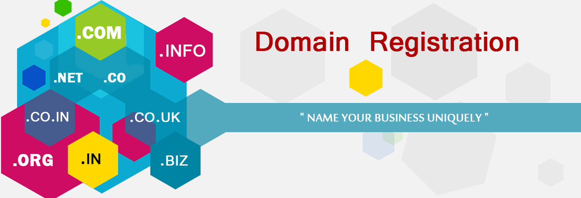 domain-registration-in-lucknow