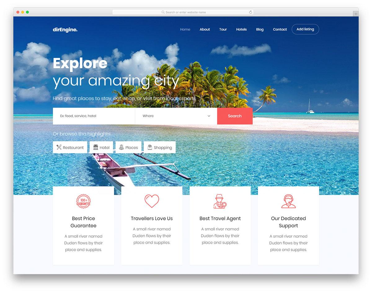 website-development-lucknow
